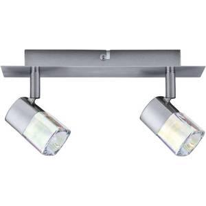 Спот Paulmann 66030 2225066030 high quality maf 22250 66030 mass air flow sensor for toyota 22250 66030 22250 66010