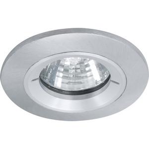 Точечный светильник Paulmann 99809