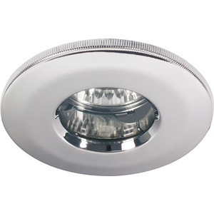 Точечный светильник Paulmann 99342 aeg s 99342 cmx2