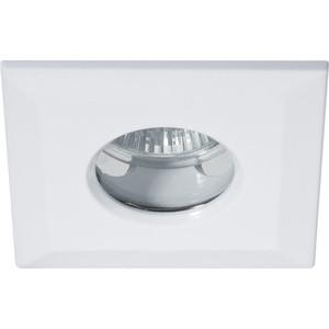 Точечный светильник Paulmann 93728