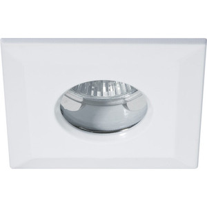 Точечный светильник Paulmann 93729
