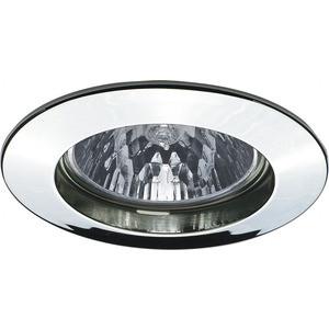Точечный светильник Paulmann 99356
