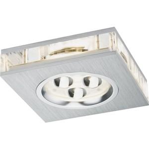 Точечный светильник Paulmann 92538
