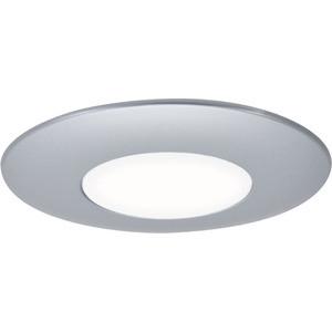 Точечный светильник Paulmann 98988