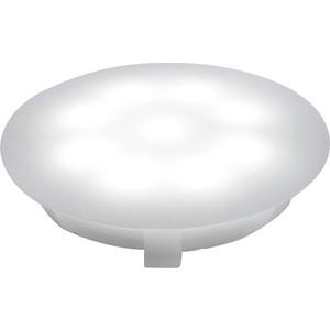 Ландшафтный светодиодный светильник Paulmann 98756 ландшафтный светодиодный светильник