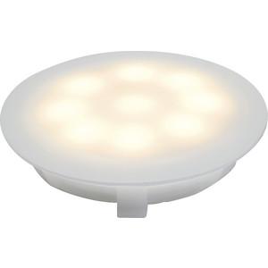Ландшафтный светодиодный светильник Paulmann 93700 фрэнк бумфрей xml новые перспективы www isbn 5 93700 007 2
