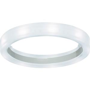 Точечный светодиодный светильник Paulmann 93738