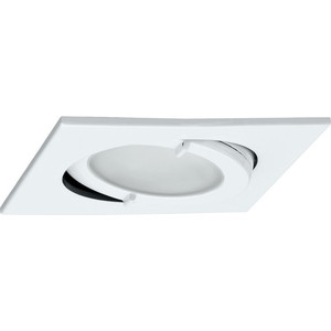 мебельный светильник 98476 paulmann Мебельный поворотный светильник Paulmann 93529