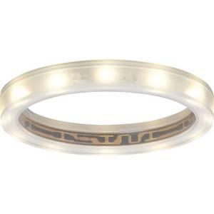 Точечный светильник Paulmann 98863
