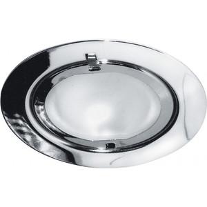 Мебельный светильник Paulmann 98402 степлер мебельный gross 41001