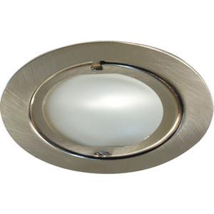мебельный светильник 98476 paulmann Мебельный светильник Paulmann 98407