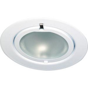 Мебельный светильник Paulmann 98466 paulmann мебельный светильник paulmann flatline 98494