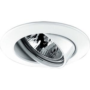 Точечный поворотный светильник Paulmann 5774 mantra 5774