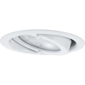 Мебельный поворотный светильник Paulmann 93528