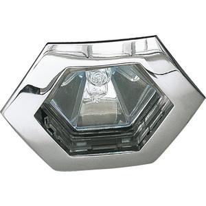Точечный светильник Paulmann 5753 кофточка quelle patrizia dini by heine 5753