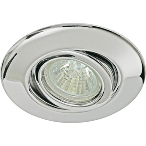 Точечный поворотный светильник Paulmann 986609 термовентилятор polaris pcsh 1220