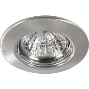 Точечный светильник Paulmann 98927