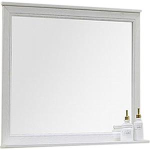 Зеркало Акватон Идель 105 дуб верди (1A197902IDM90) мягкая мебель идель где в мурманске
