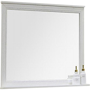 Зеркало Акватон Идель 85 дуб верди (1A195702IDM90)  - купить со скидкой