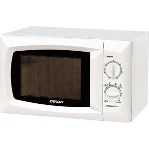 Микроволновая печь Orion MWO-S1801MW