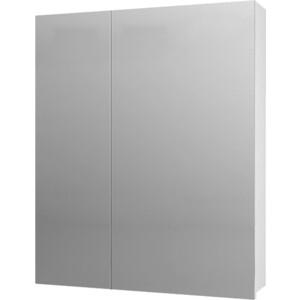 купить Шкаф зеркальный Dreja Almi 60 (99.9009) белый дешево