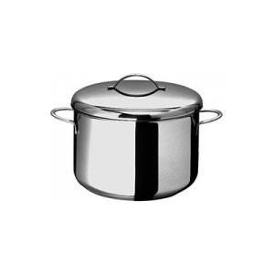 Кастрюля 2.5 л ВСМПО-Посуда Гурман Классик (110325) всмпо диски ет 49