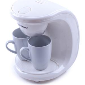 Кофеварка Endever Costa-1040 endever costa 1055 кофемолка