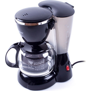 Кофеварка Endever Costa-1041 endever costa 1055 кофемолка