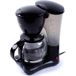 Кофеварка Endever Costa-1042 endever costa 1055 кофемолка