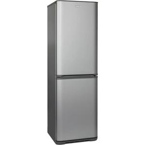 Холодильник Бирюса M 125S цена и фото