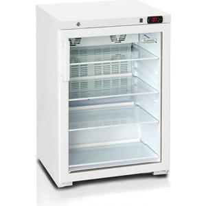 Холодильник Бирюса 154 CZ
