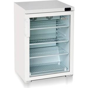 Холодильник Бирюса 154 DN dunu dn 26m наушники