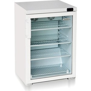 Холодильник Бирюса 154 TM