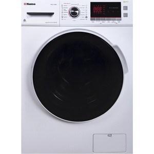 Фотография товара стиральная машина Hansa WHC 1453 (657586)