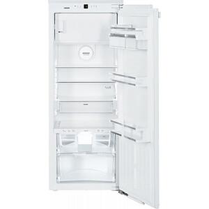 Встраиваемый холодильник Liebherr IKB 2764 встраиваемый двухкамерный холодильник liebherr icbp 3266 premium