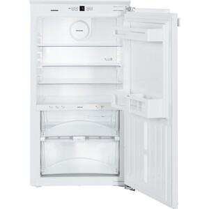 Встраиваемый холодильник Liebherr IKB 1920 встраиваемый однокамерный холодильник liebherr ikb 1920 comfort