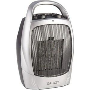 Тепловентилятор GALAXY GL 8174 утюг galaxy gl 6101