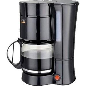 Кофеварка Irit IR-5052 irit ir 8503