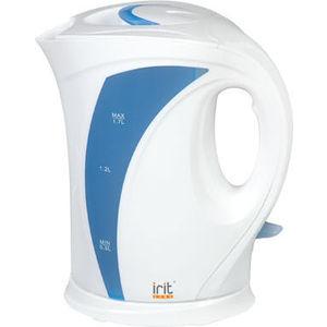 Чайник IRIT IR-1333