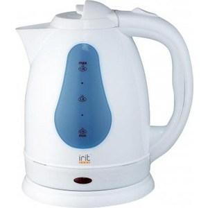 Чайник электрический Irit IR-1230 irit ir 8503