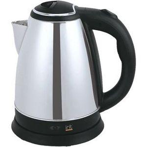 Чайник электрический Irit IR-1320 электрический чайник irit ir 1314 silver red