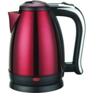 Чайник электрический Irit IR-1325
