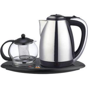 все цены на Чайник электрический Irit IR-1502 онлайн