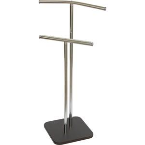 Вешалка Калифорния мебель Джентльмен Венге стол журнальный калифорния мебель бруклин венге