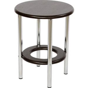 Табурет Калифорния мебель София Венге мебель
