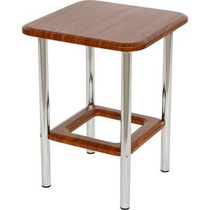 Табурет Калифорния мебель Тира Орех мебель