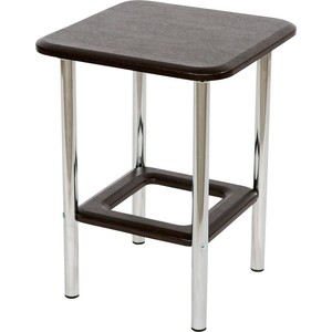 Табурет Калифорния мебель Тира Венге стол журнальный калифорния мебель бруклин венге
