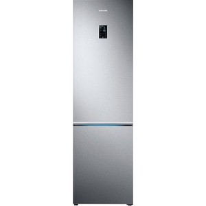 Холодильник Samsung RB37K6220SS samsung холодильник samsung rb30j3000sa
