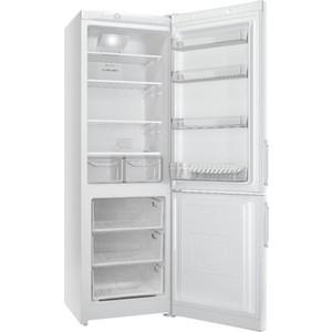Холодильник Indesit EF 18 S все цены