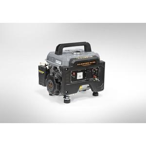 Генератор бензиновый Carver PPG-1000A